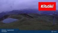 Archived image Webcam Kitzbühel - Hornköpfl Reservoir Pond 01:00