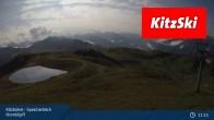 Archived image Webcam Kitzbühel - Hornköpfl Reservoir Pond 05:00