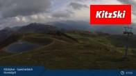 Archived image Webcam Kitzbühel - Hornköpfl Reservoir Pond 11:00