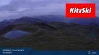 Archived image Webcam Kitzbühel - Hornköpfl Reservoir Pond 13:00