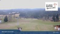 Archiv Foto Webcam Hoferlift am Kolsassberg 01:00