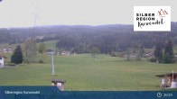 Archiv Foto Webcam Hoferlift am Kolsassberg 21:00