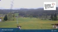 Archiv Foto Webcam Hoferlift am Kolsassberg 09:00