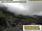 Archiv Foto Webcam Oberiberg, Gasthaus Hirschen 02:00