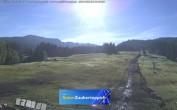 Archived image Webcam Brunni (1.100 m) 04:00