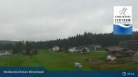 Archived image Webcam Schöneben Ulrichsberg 03:00