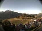 Archiv Foto Webcam Graubünden: Falera 00:00