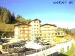 Archiv Foto Webcam Schladming: Raunerhof 09:00