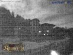 Archived image Webcam Schladming: Hotel Raunerhof 20:00