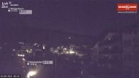 Archived image Webcam Hotel Schmelzhof (Lech) 18:00