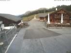 Archived image Webcam Ischgl: Paznauner Taja 12:00