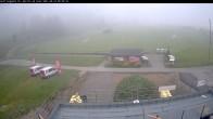 Archived image Webcam Zuoz / Graubünden 02:00