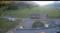 Archived image Webcam Zuoz / Graubünden 12:00