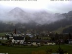 Archived image Webcam Schattwald: Vacation rental Haus Romantika 04:00