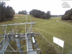Archived image Webcam Winterberg: View chair lift Bremberg X-Press 02:00