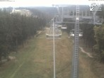 Archived image Webcam Winterberg: View Snow White Chair Lift 10:00