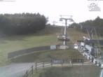 Archived image Webcam Winterberg bike area 06:00
