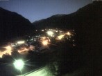 Archived image Webcam Tyrol: municipality Flirsch 00:00