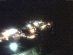 Archived image Webcam Tyrol: municipality Flirsch 14:00