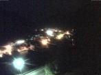 Archived image Webcam Tyrol: municipality Flirsch 20:00