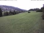 Archived image Webcam Grisons: Flims - Rens 02:00