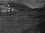 Archived image Webcam Grisons: Flims - Rens 18:00