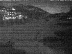 Archived image Webcam Grisons: Flims - Rens 20:00