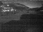 Archived image Webcam Grisons: Flims - Rens 22:00