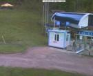 Archiv Foto Webcam Sessellift Stümpflingbahn - Talstation 00:00