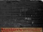 "Archiv Foto Webcam Berghütte ""Jagahüttn"" auf dem Stümpfling 20:00"