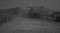 Archived image Webcam Valley station Hexenexpress 00:00