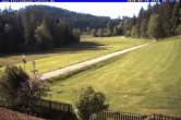 Archiv Foto Webcam Ferienhaus Carola in Hinterzarten 02:00