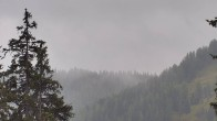 Archiv Foto Webcam Snowpark Flachauwinkl 08:00