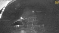Archiv Foto Webcam Talstation am Zahmen Kaiser 14:00