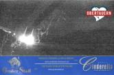 Archiv Foto Webcam Cinderella Hotel Obertauern 18:00