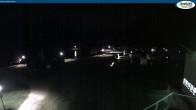 Archiv Foto Webcam Campingplatz am Achensee 23:00