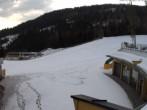 Archived image Webcam Service Center at the ski resort Hauser Kaibling 02:00