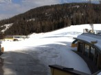 Archived image Webcam Service Center at the ski resort Hauser Kaibling 10:00