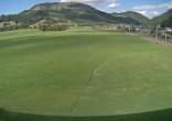 Archived image Webcam Hochfilzen / Pillersee Valley 06:00