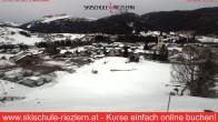 Webcam Riezlern