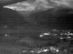 Archived image Webcam Take a look of the Stubachtal 18:00