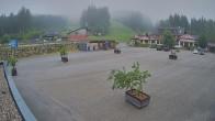 Archived image Webcam Sternstein/Bad Leonfelden (Upper Austria) 00:00