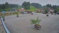 Archived image Webcam Sternstein/Bad Leonfelden (Upper Austria) 02:00