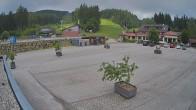 Archived image Webcam Sternstein/Bad Leonfelden (Upper Austria) 06:00