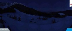 "Archived image Webcam Sexten Dolomites: ""Skiberg Haunold"" 00:00"