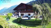 Archived image Webcam St. Gallenkirch, Vorarlberg 04:00