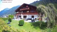 Archived image Webcam St. Gallenkirch, Vorarlberg 06:00