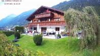 Archived image Webcam St. Gallenkirch, Vorarlberg 10:00