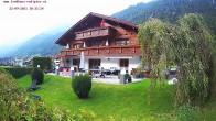 Archived image Webcam St. Gallenkirch, Vorarlberg 12:00