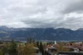 Archived image Webcam Sistrans near Innsbruck 04:00